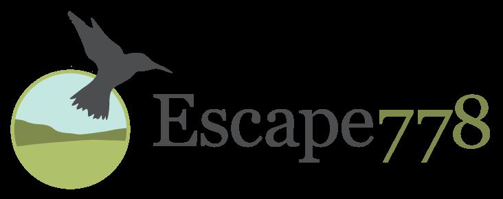 Escape 778